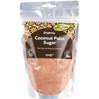 The Raw Chocolate Co kokospalmsocker