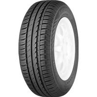 Continental ContiEcoContact 3 165/65 R15 81T
