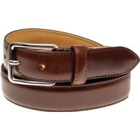 Belt Classic Brown - J.Lindeberg
