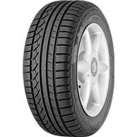 Continental ContiWinterContact TS 810 MO 195/55 R16 87T