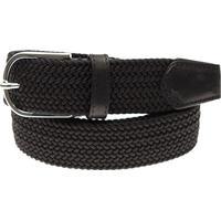 Saddler SDLR Belt Black (78575)