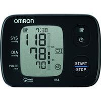 Omron RS6