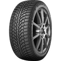 Kumho WinterCraft WP71 225/45 R17 91H