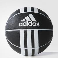 Adidas 3-Stripes Rubber X
