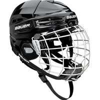 Hockeyhjälm Ishockey - Jämför priser på PriceRunner 494849899c660