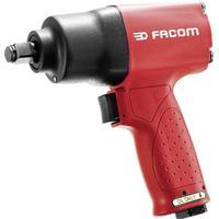 Facom NS.1500F2