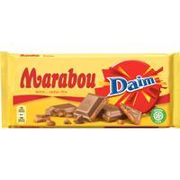 Marabou Daim