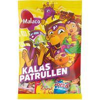 Malaco Kalaspatrullen