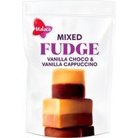 Malaco Mixed Fudge