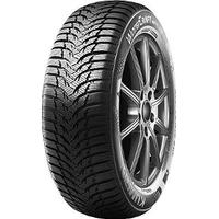 Kumho WinterCraft WP51 205/55 R16 91V
