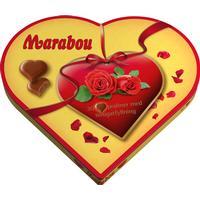 Marabou Hjärtan