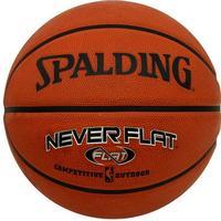 Spalding Neverflat