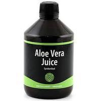 Bringwell Aloe vera-juice