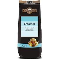 Caprimo toppning Cream 10 tepåsar