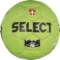 Select Goalcha Street