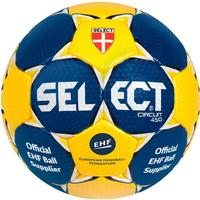 Select Circuit