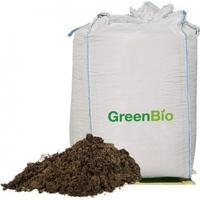 Green Bio Rosenjord 1000L