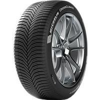 Michelin CrossClimate 175/65 R14 86H EL