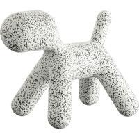 Magis Puppy 56.5cm Figur
