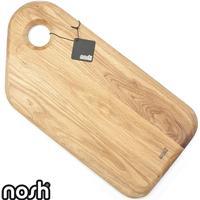NOSH NONH115B WALU MEDIUM BOARD