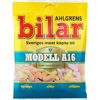 Cloetta Ahlgrens Bilar Modell A16 125g