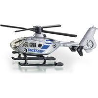 Siku Helicopter 0807