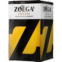 Zoégas Intenzo 450g