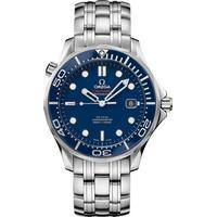 Omega Seamaster Diver (212.30.41.20.03.001)
