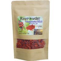 Rawpowder tibetanska Gojibär 250g