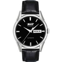 Tissot Heritage Visodate Automatic (T019.430.16.051.01)
