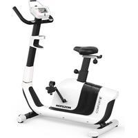 Horizon Fitness Horizon Ergometer Comfort 3