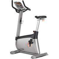 Horizon Fitness Elite U4000