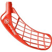 Unihoc Cavity Medium Blad