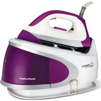 Morphy Richards Power Steam Elite 330018