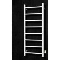 Westerbergs Tempo Ladder 20030023 1200x500