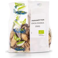 Biofood Paranötter Eko