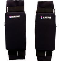 Blindsave Hard Knee Pads