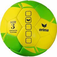 Erima GRIPTONYTE Training