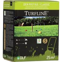 Turfline Den Rigtige/Classic 0.5kg