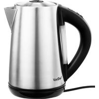 VonShef Variable Temperature Kettle 1.7L