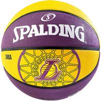 Spalding NBA L.A. Lakers