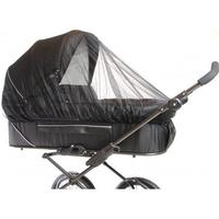 Basson Baby Insect Net Stroller