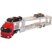 Siku Car Transporter 3934
