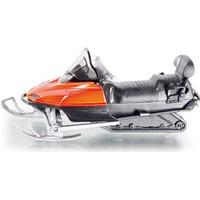 Siku Snescooter 0860