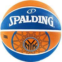Spalding NBA NY Knicks