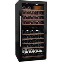 mQuvée Wine Serve 89 Sort