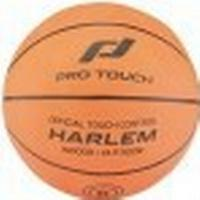 Protouch Harlem