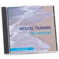 Mental träning uneståhl Böcker - Jämför bokhandels priser på nätet 3444a22a689e8