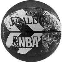 Spalding NBA Alley Oop