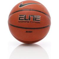 Nike Elite Competition 8